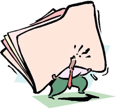 Banking Dissertation Topics Banking Dissertations
