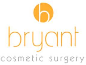 Is plastic surgery covered by insurance? Health